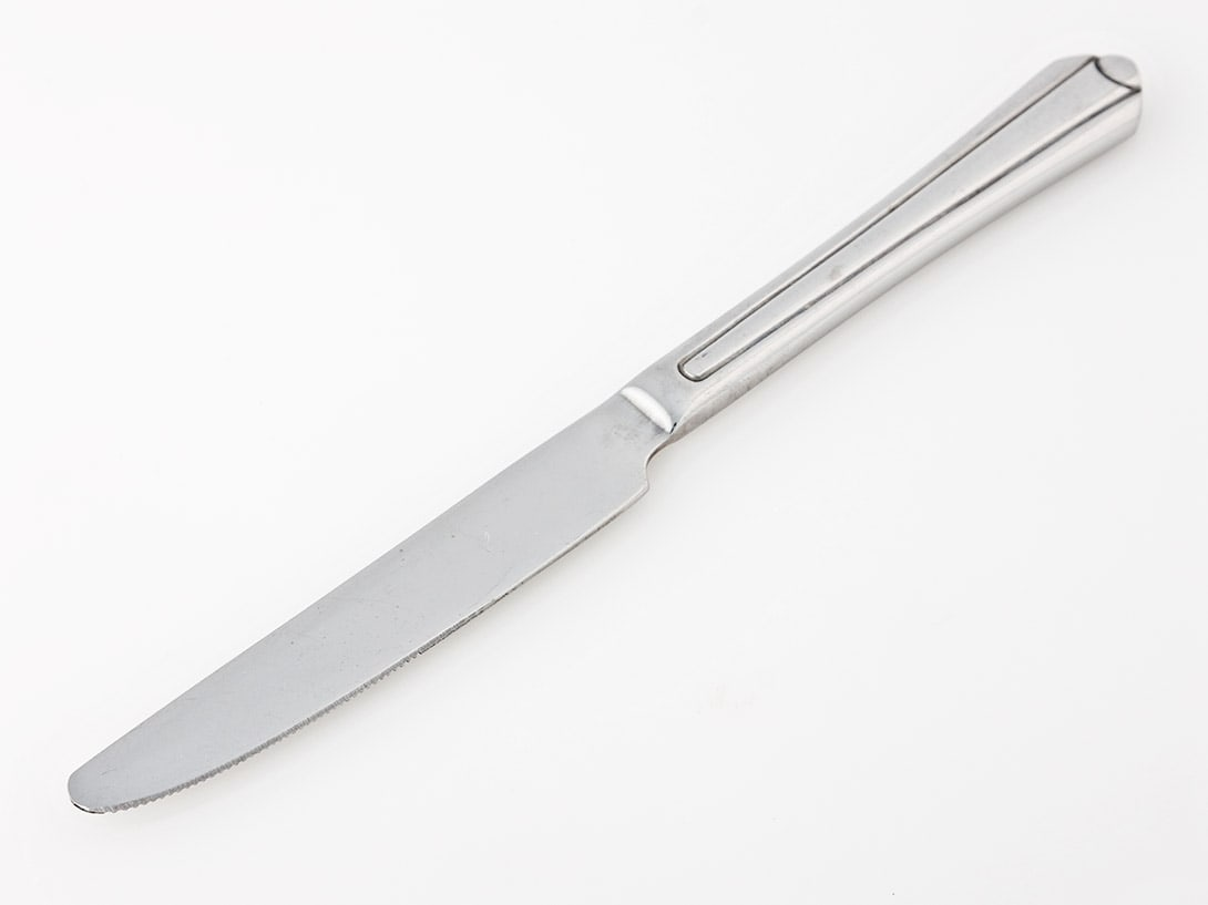 Нож закусочный VIP