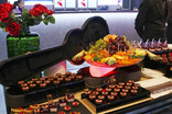 CATERING SERVICES FOR EPAM COMPANY CORPORATE PARTY