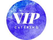 Лого vipcatering.com.ua