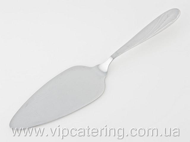 Лопатка для раскладки торта