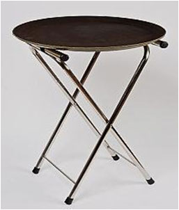 Стол для официанта (трэй-джек)
