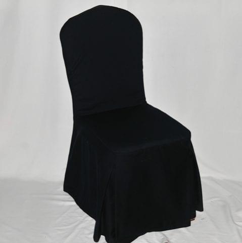 Чехол для банкетного стула