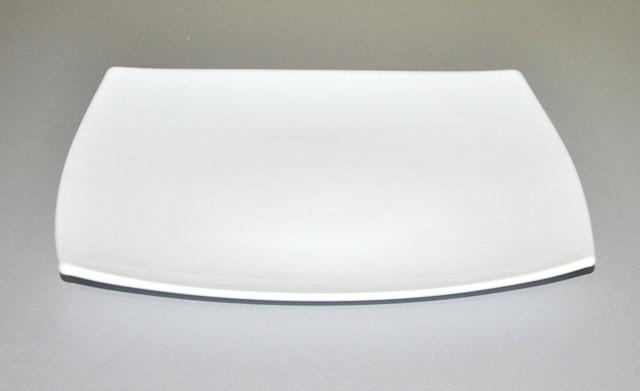 Тарелка прямоугольная 350*260
