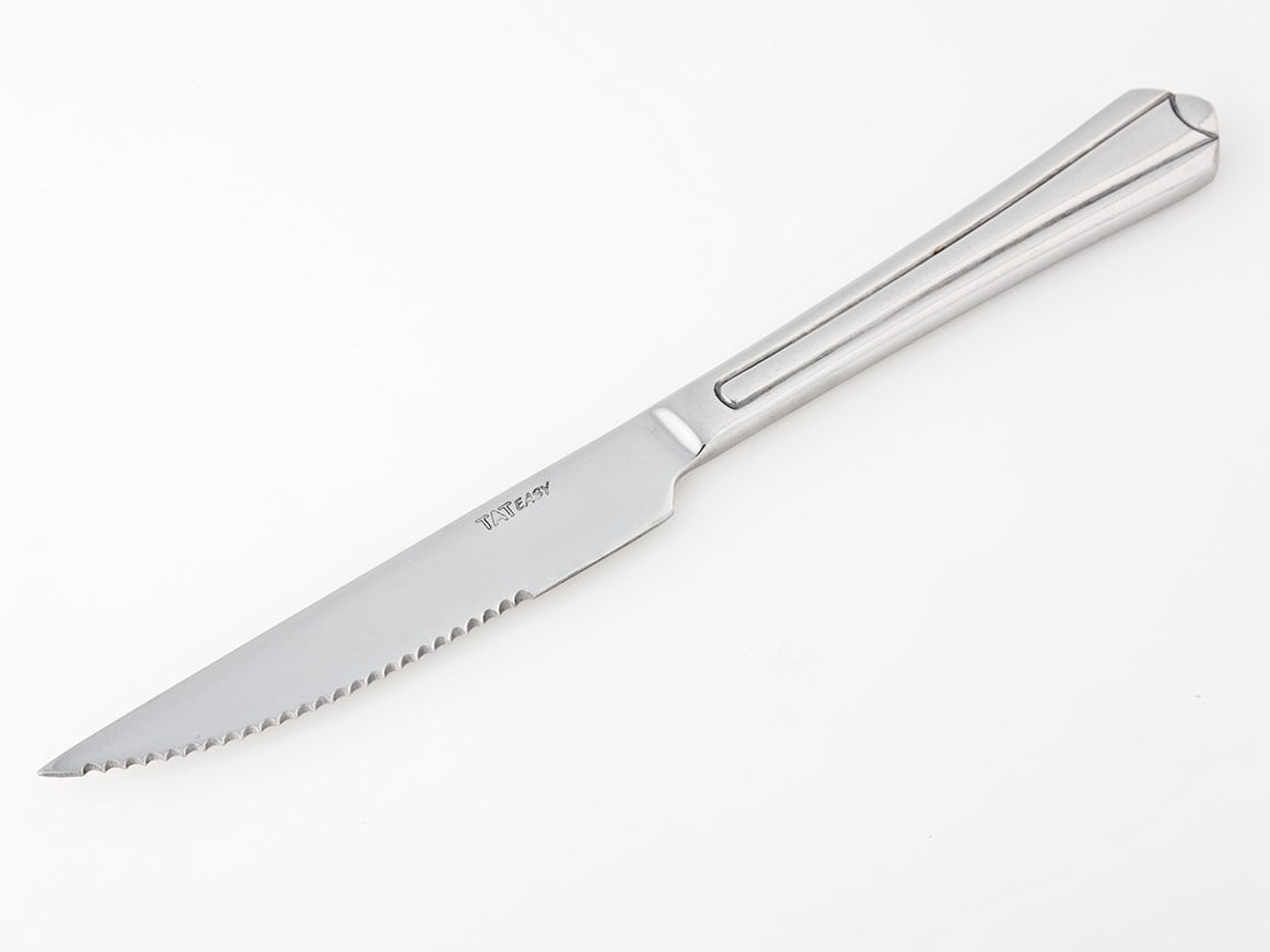 Нож стейковый VIP