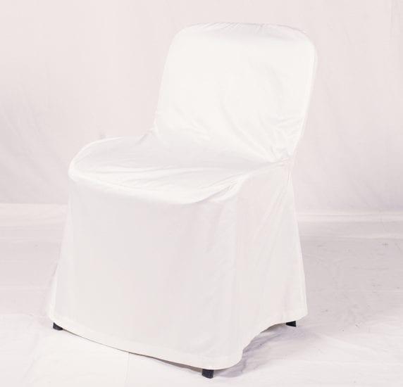 Чехол для офисного стула ISO