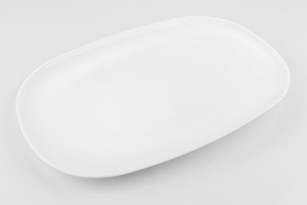 Блюдо Luminarc 350*240