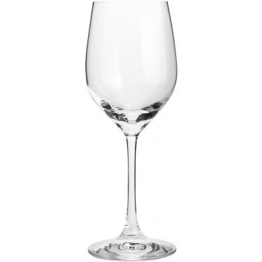Бокал для белого вина VIP