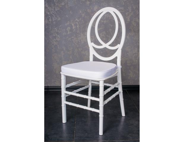 Где заказать стулья для мероприятия