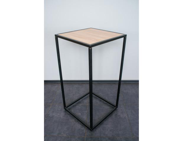 Барный стол LOFT