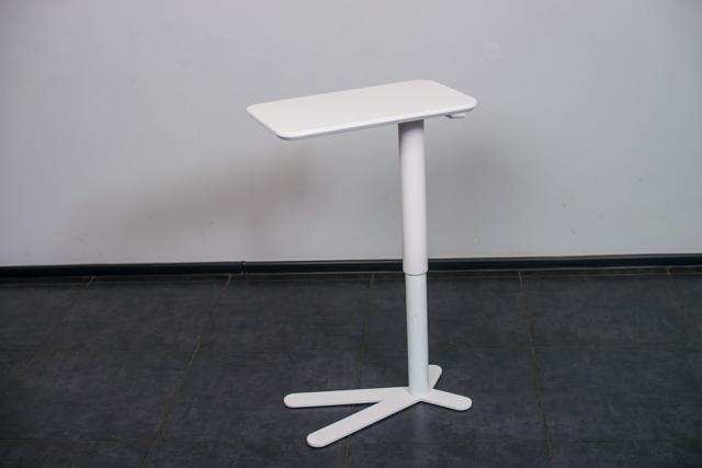 Барный стол белый Fasion